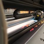 Digital print, digital printing, Design 4 Omaha, wholesale printing, local, national, full color, custom signs, decals, banners