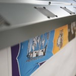 Digital Print, Vinyl, banners, full color, Design 4, Wholesale printing