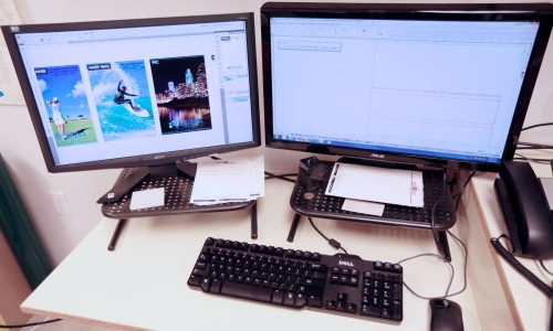 Graphics, Graphic artist, Design 4, Design 4 Inc, Screen printing Omaha, digital printing omaha,