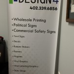 banner, digital print banner, wholesale banners, banner finishes