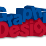 Design, designers, layout, graphics, art