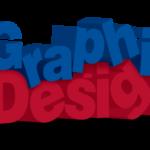 Design, designers, layout, graphics, art
